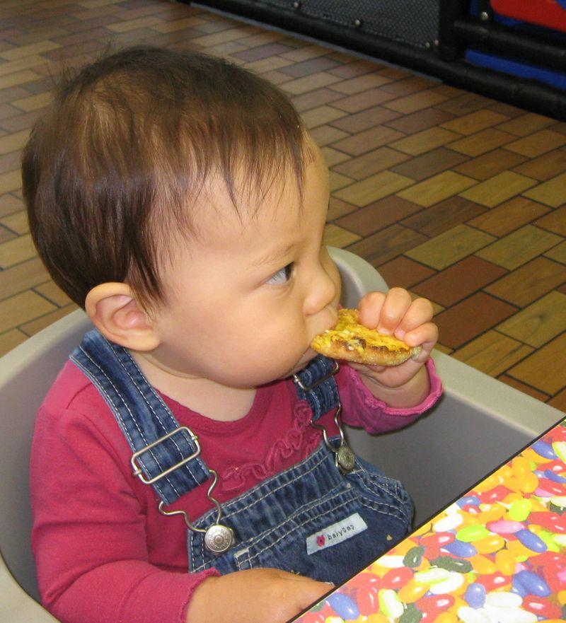 IMG_0012 McDonalds