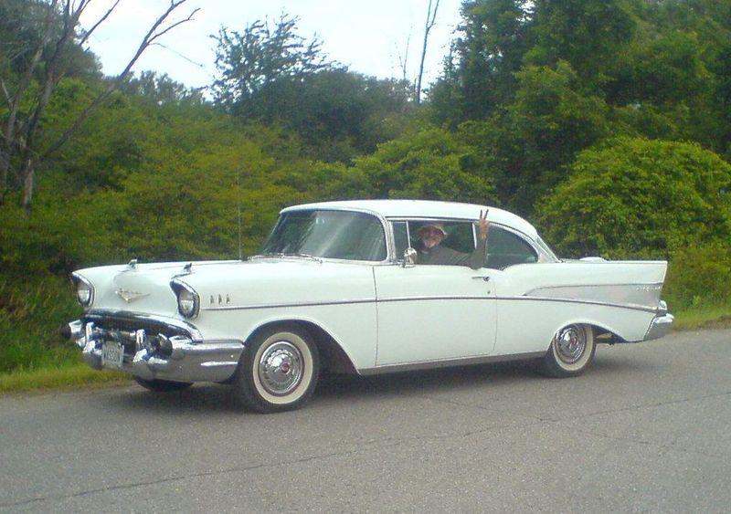 DSC00152 Chevy