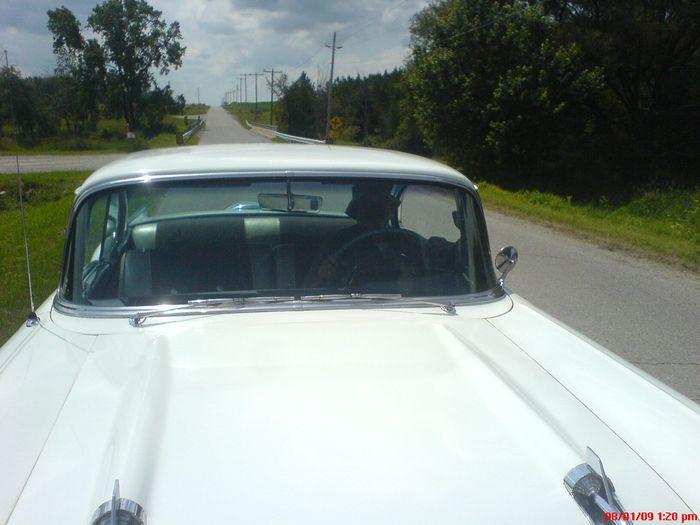 DSC00157 Chevy