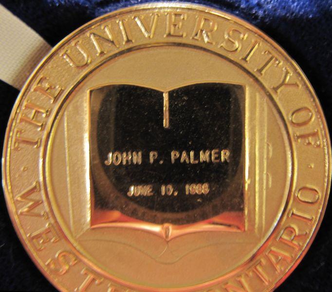 IMG_0551 Gold Medal