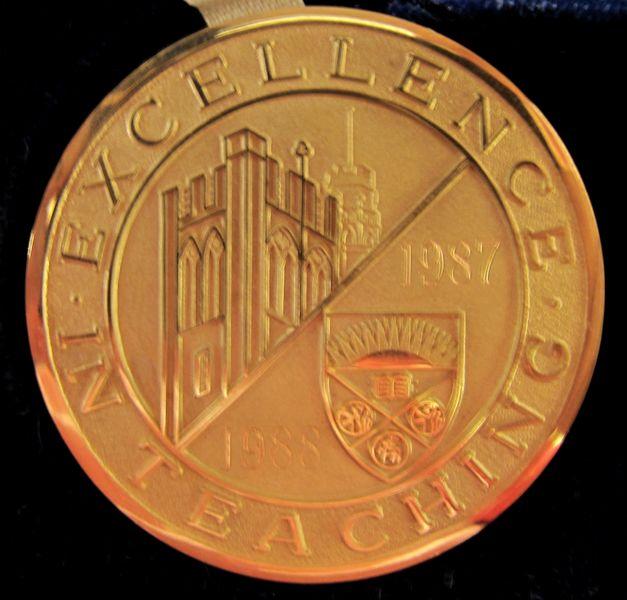IMG_0553 Gold Medal
