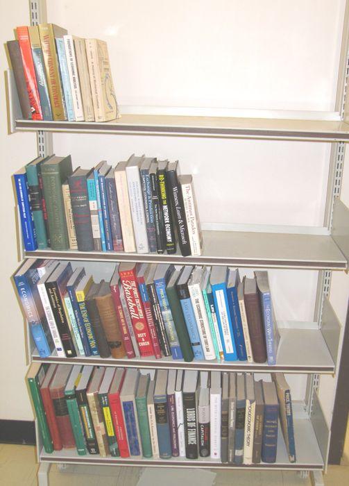 IMG_0749a books