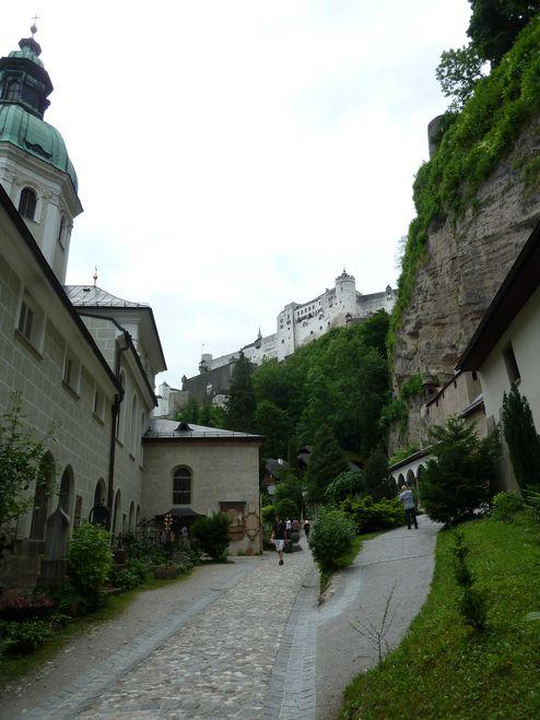 P1000371, fortress, monks den