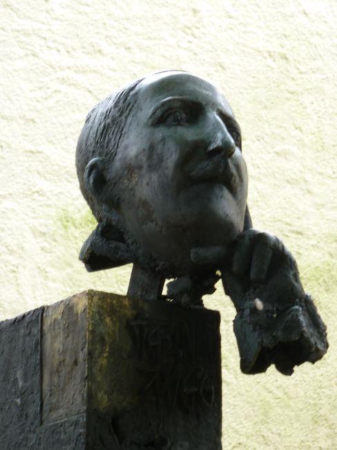 P1000389 Stefan Zweig