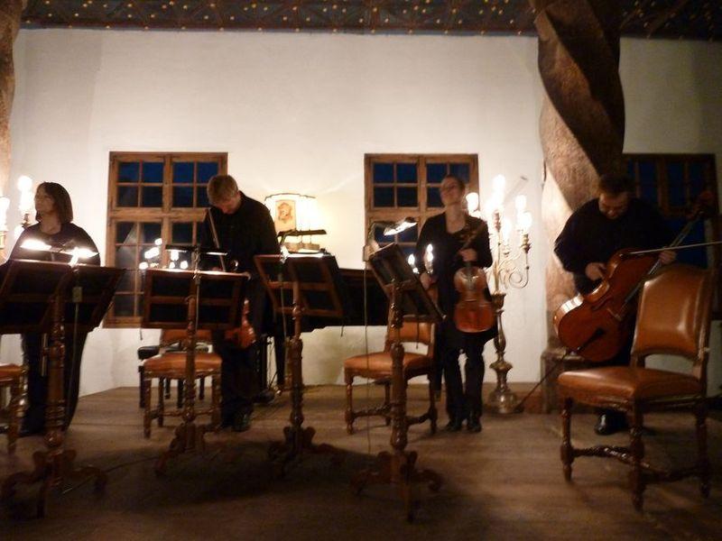 P1000348 Concert Quartet