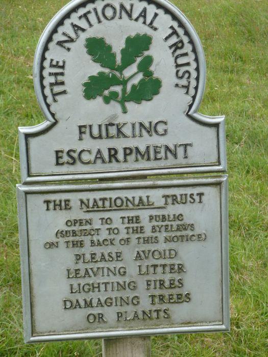 P1000563 FuLking escarpment