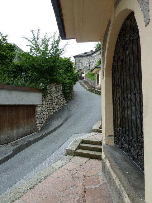 P1000382 Kapuzinerberg entrance