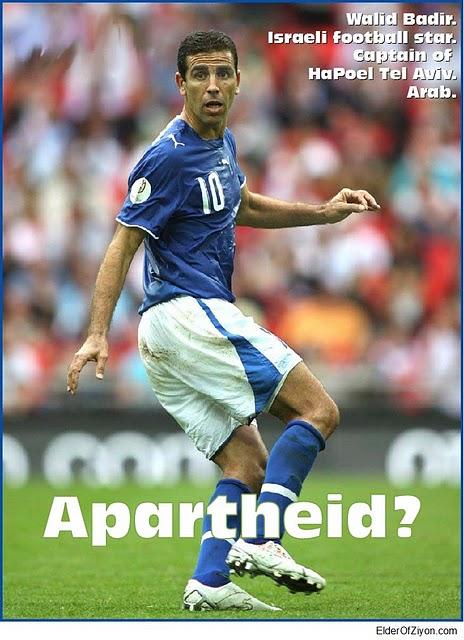 Apartheid7