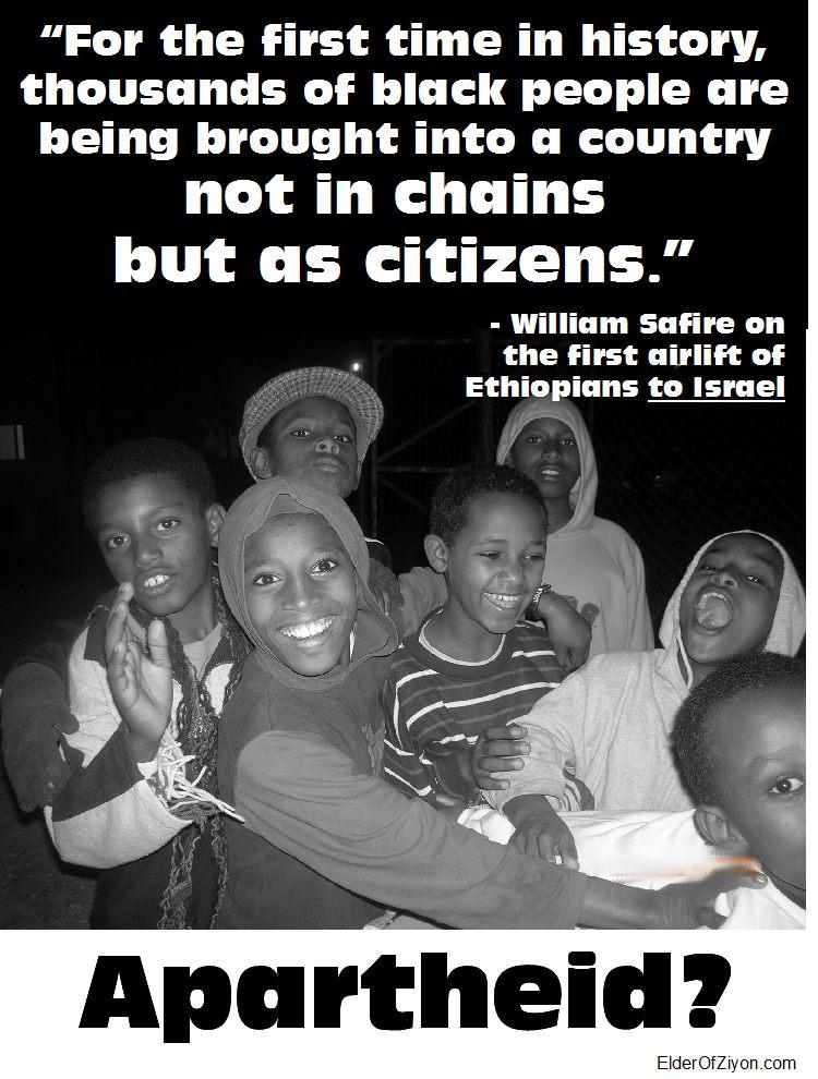 Apartheid6