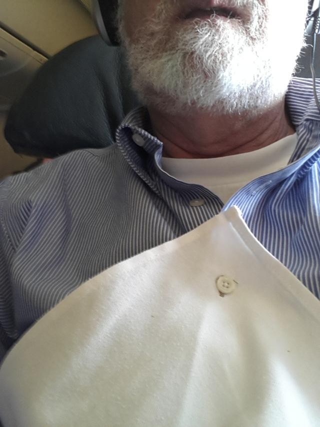 20130218_120259 wearing serviette