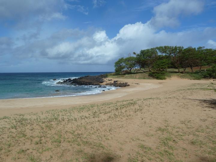 P1020098 sandy beach