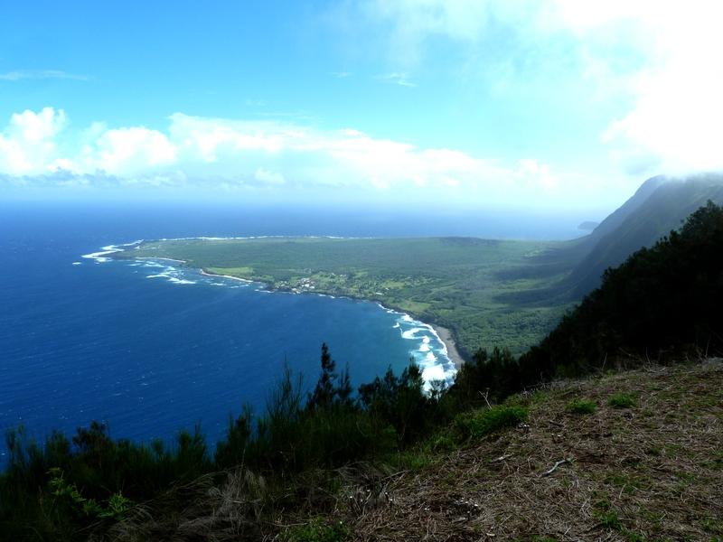 P1020118 Kalaupapa Peninsula