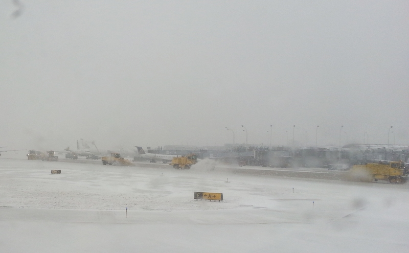 20130226_081802 snow removal OHare