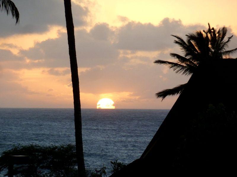 P1020076 sunset