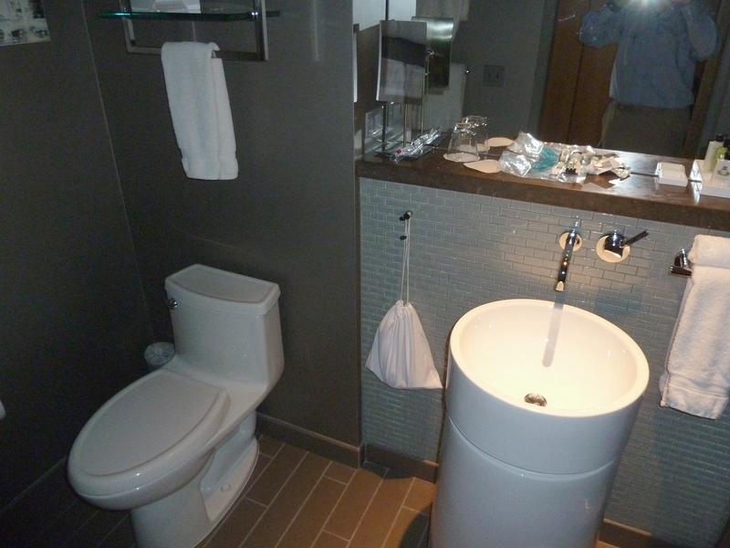 P1020162 Intercontinental wash basin