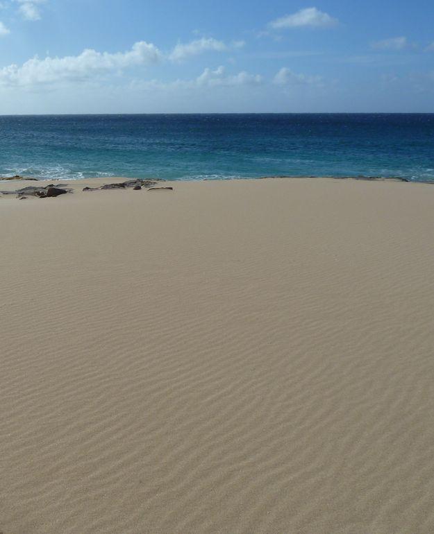P1020037 ripples on isolated beach