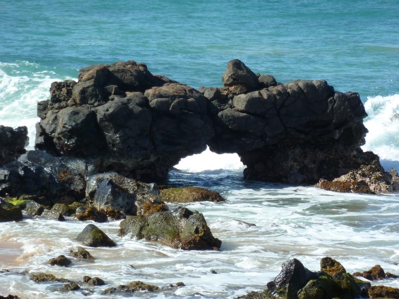 P1020138 lavabridge, kepuhi beach