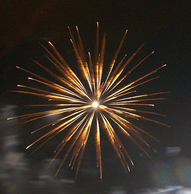 PICT0006 fireworks