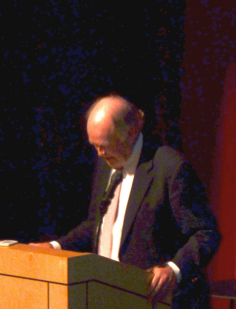 P1020122 Charles Plosser