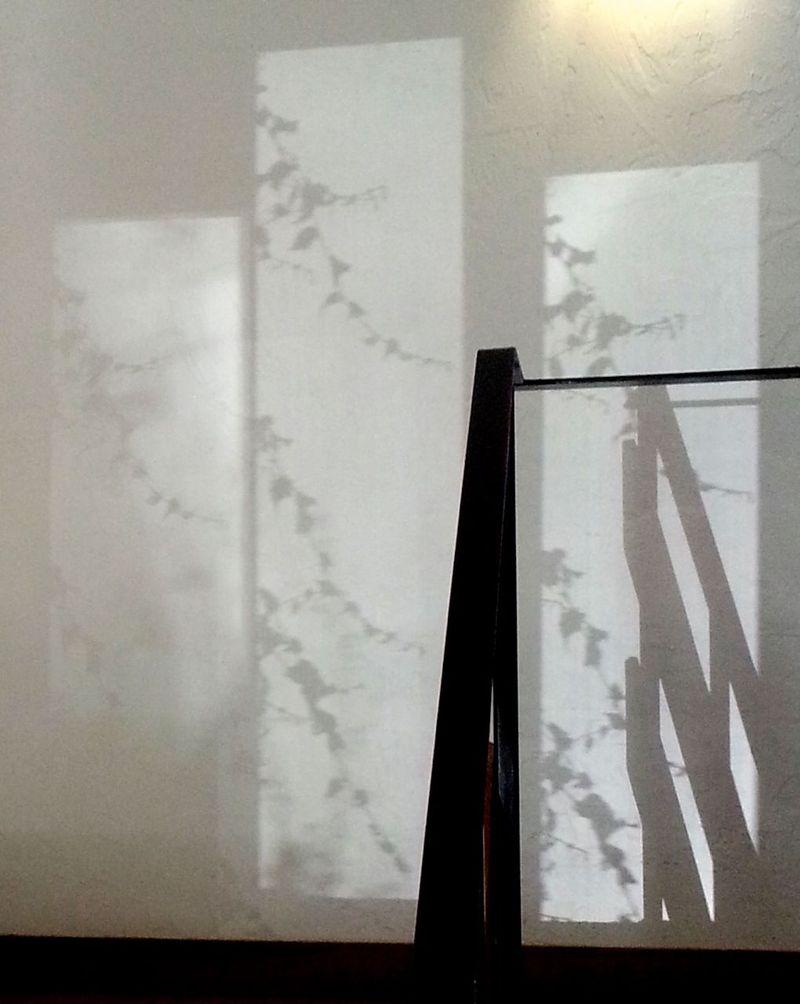 20130720_091931 - Wall Shadows