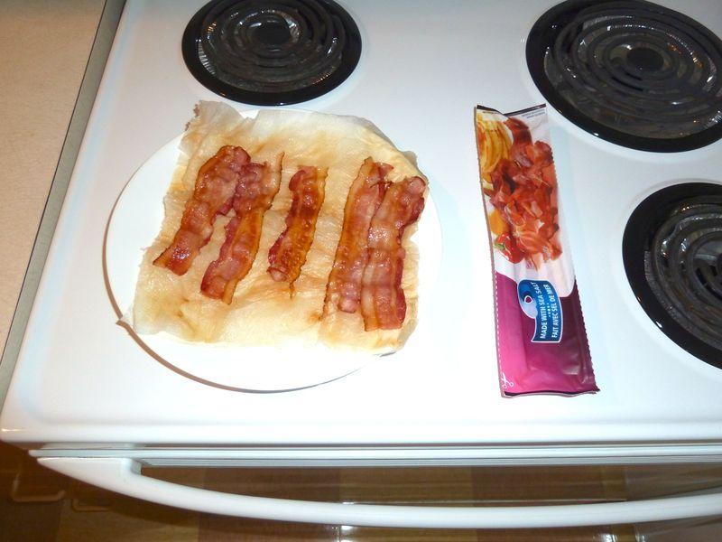 P1020424 bacon