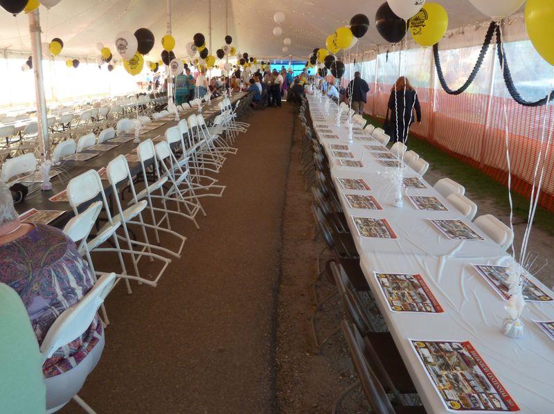 P1020504 long tables