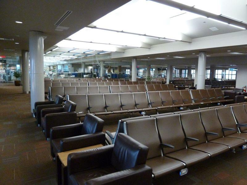 P1020559 Regina Airport 1