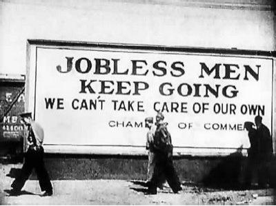 Unemployment04