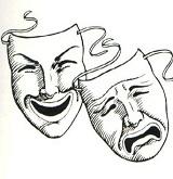 Masks-comedy-tragedySMALL