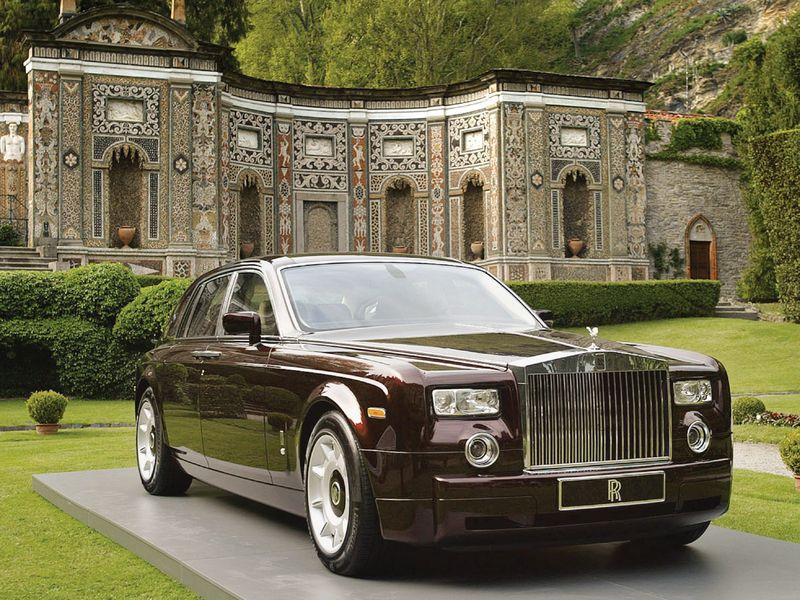 Rolls-royce-01