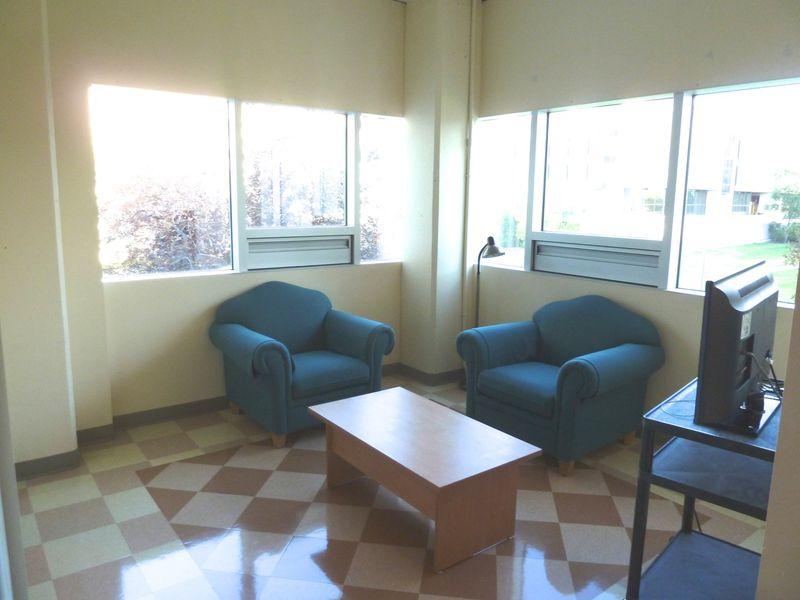 P1020422 Livingroom