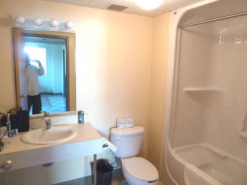 P1020419 Bathroom