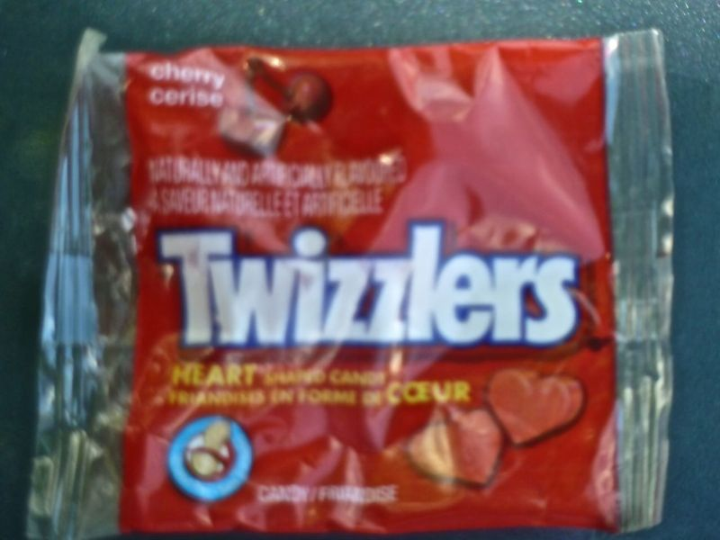 P1020484 Twizzlers
