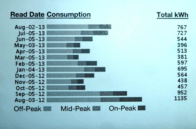 P1020238 My hydro bill