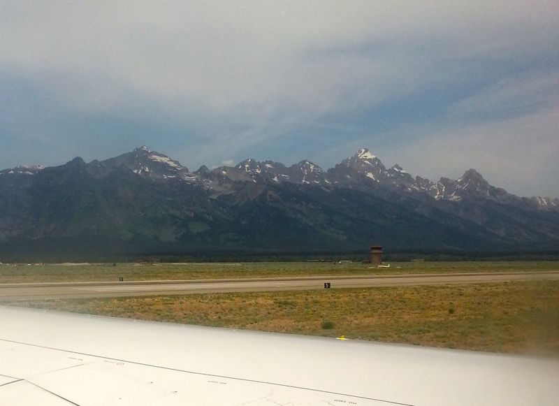 20130711_130614 -  Grand Tetons from plane