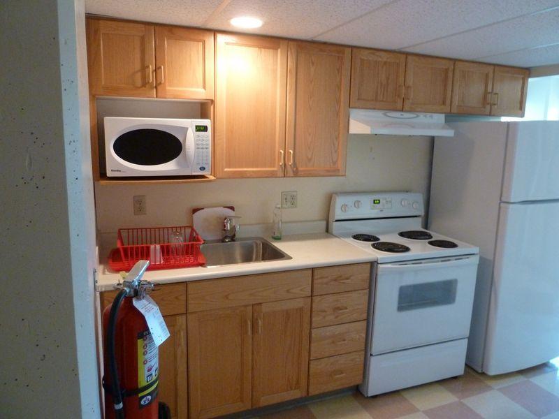P1020418 Kitchen