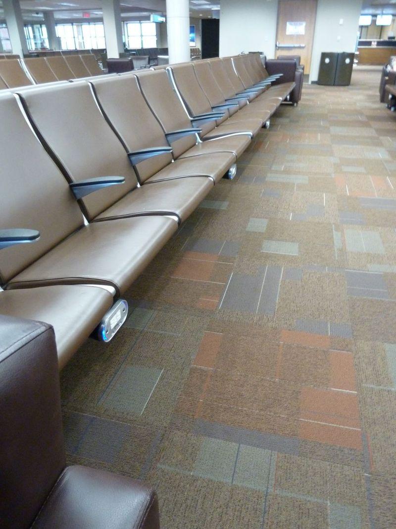 P1020560 Regina Airport 2