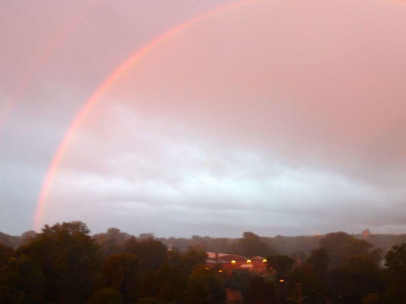 P1020263 Rainbow left half