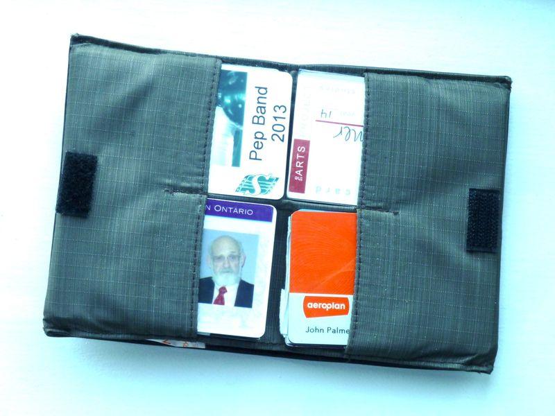 P1020287 wallet