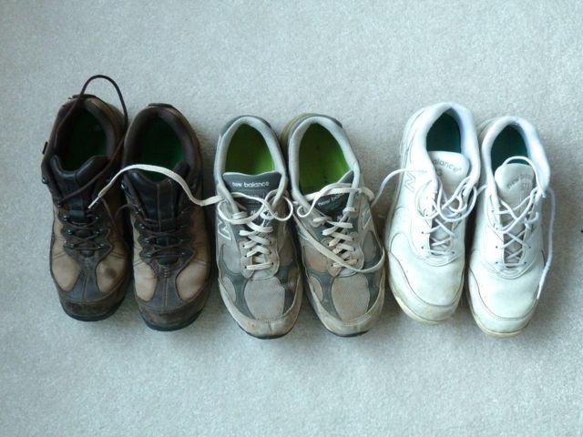 P1020285 comfortable shoes