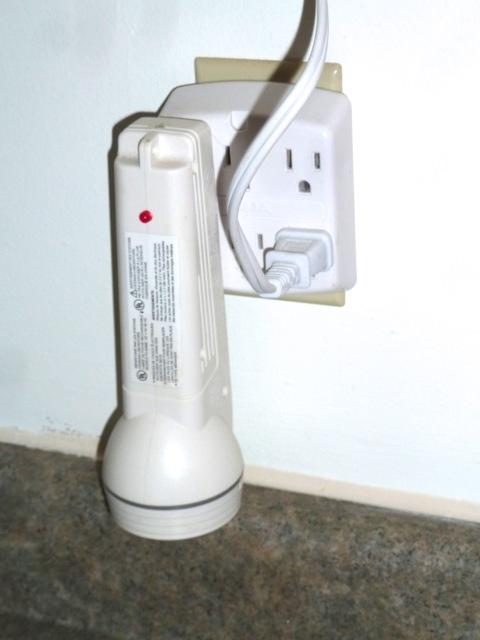 P1020290 flashlight