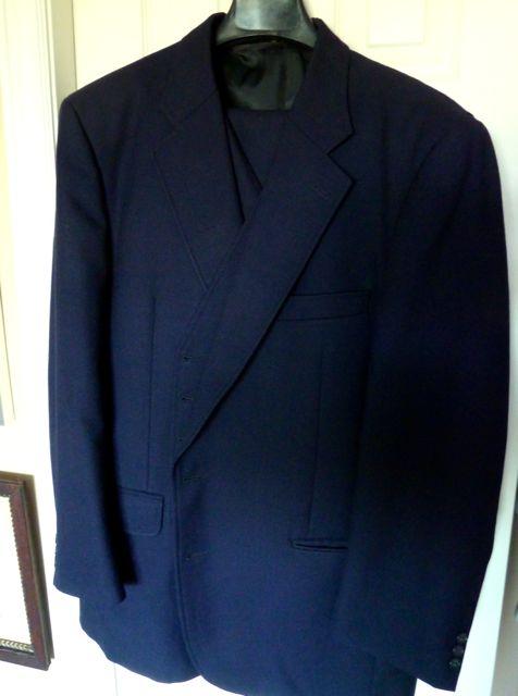 P1020283 Dark Suit