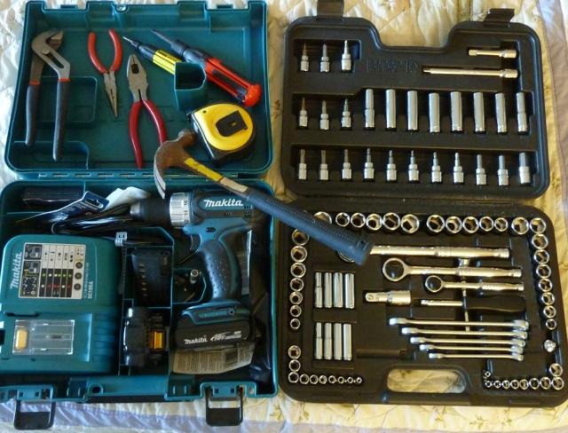 P1020286 tools