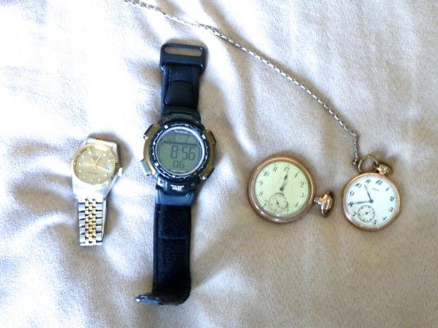 P1020288 watches