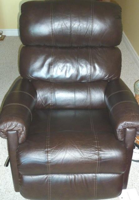 P1020295 recliner