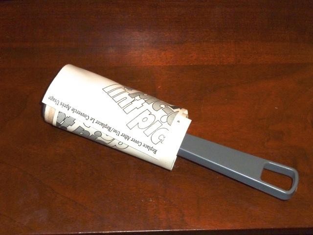P1020313 lint roller