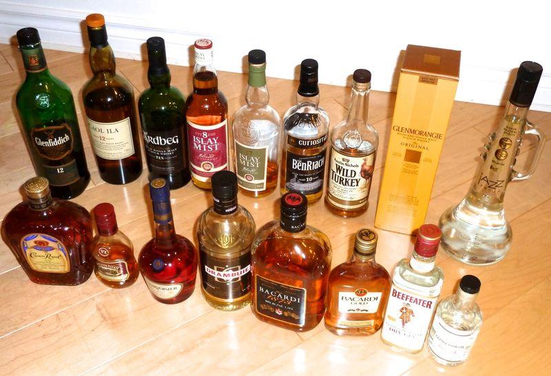 P1020333 booze