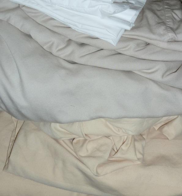 P1020321 sheets