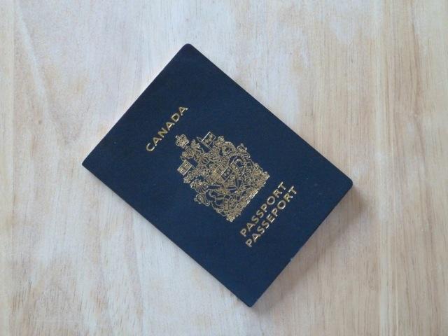 P1020301 passport