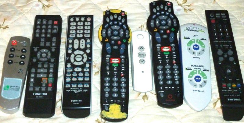 P1020332 remotes2